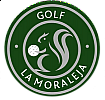 Golf La Moraleja