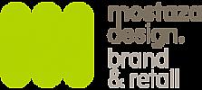 Mostaza Design