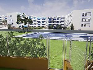 Urbanización La Quinta