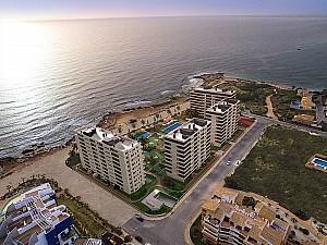 Panorama Mar