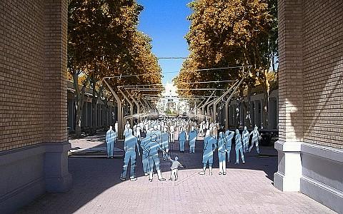 Concurso Albacete